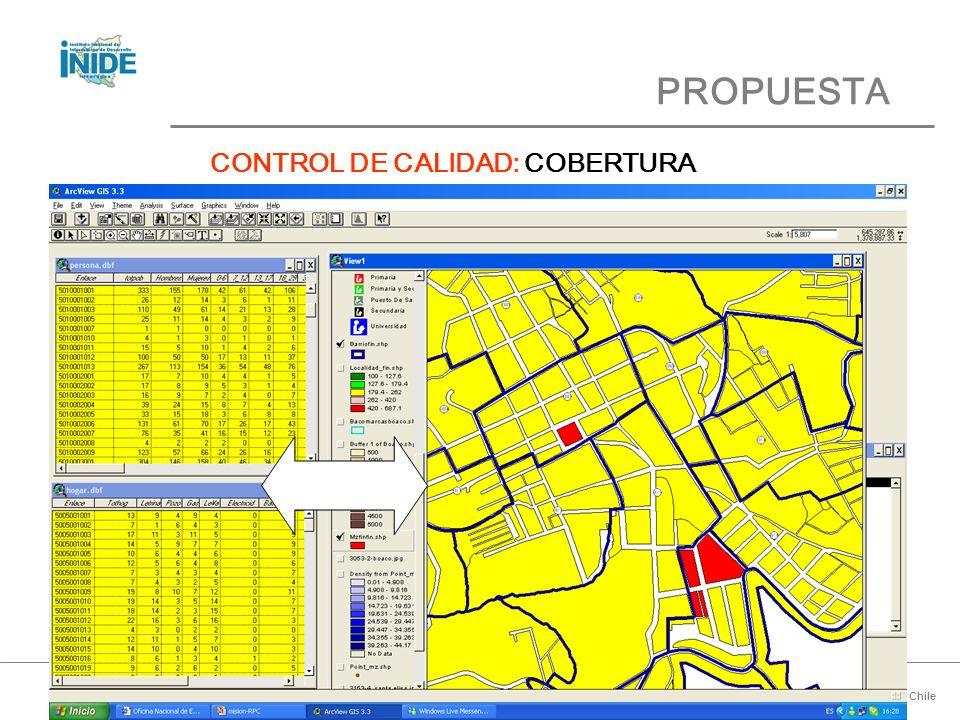 rponcec@uc.cl COMPAÑÍA Nª 1675 DPTO. 115 – Santiago.