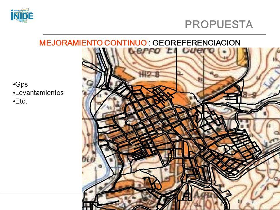rponcec@puc.cl COMPAÑÍA Nª 1675 DPTO. 115 – Santiago.