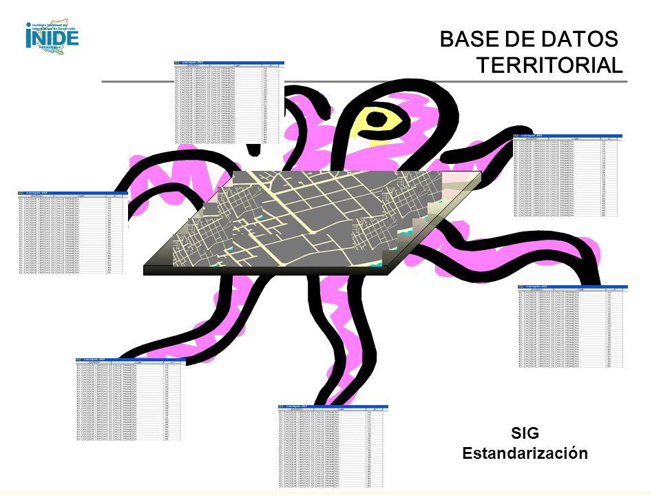 DIAGNOSTICO MAPA BASE: DIVISION ADMINISTRATIVA rponcec@uc.cl COMPAÑÍA Nª 1675 DPTO.