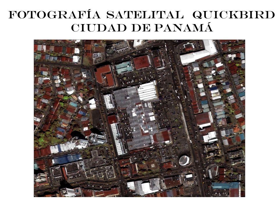 PROCESO DE ACTUALIZACIÓN CARTOGRÁFICA PARA LOS CENSOS NACIONALES DEL 2010 Ortofotos Imágenes Satelitales Trabajo de Campo