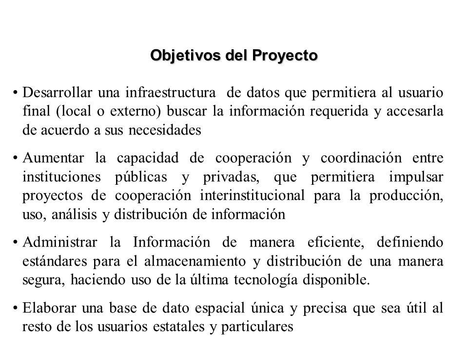 LA IMPORTANCIA DE LAS IMÁGENES DE SATÉLITE, ORTOFOTOS Y DATOS GPS EN EL PROCESO DE ACTUALIZACIÓN CARTOGRÁFICA PRECENSAL 2010