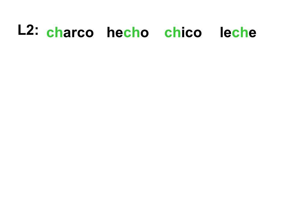 L3: sacapuntas saca + puntas picaflor pica+flor carapálidacara+pálida mediodíamedio + día
