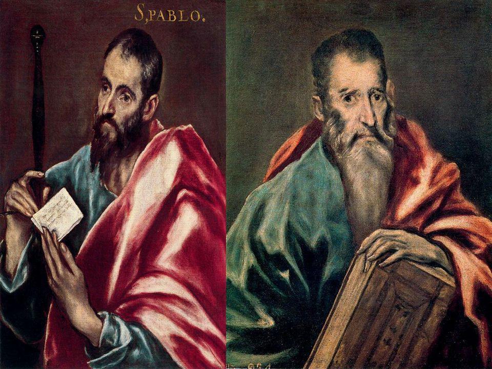 PARA CONSULTAR http://www.annopaolino.org/ http://www.annopaolino.org/interno.asp?id=1&lang=spa Bibliografía.