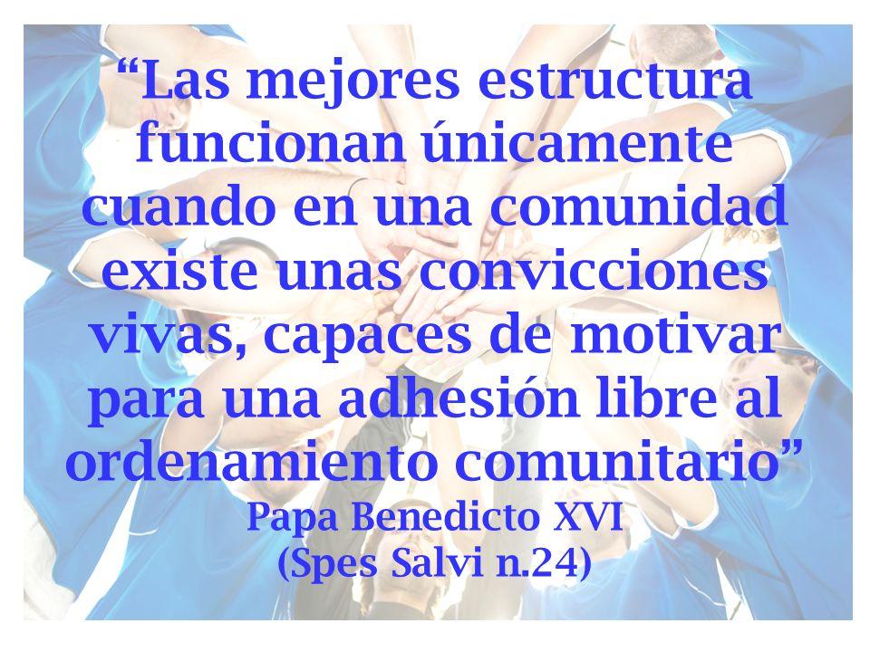 El que mira el rostro de Cristo una vez, no lo olvidará jamás San Alberto Hurtado No se comienza a ser cristiano por una decisión ética o una gran idea, sino por el encuentro con un acontecimiento, con una Persona, que da un nuevo horizonte a la vida y con ello, una orientación decisiva Benedicto XVI (DCI 1)