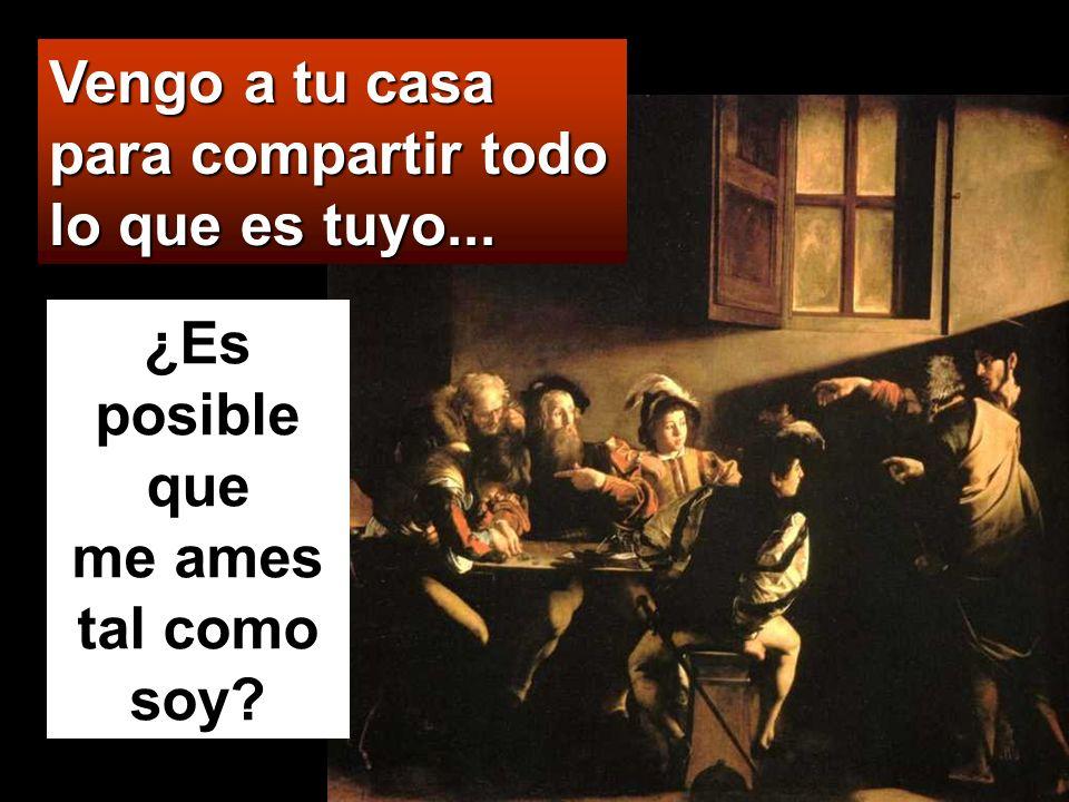 Y, estando en la mesa en casa de Mateo, muchos publicanos y pecadores, que habían acudido, se sentaron con Jesús y sus discípulos.