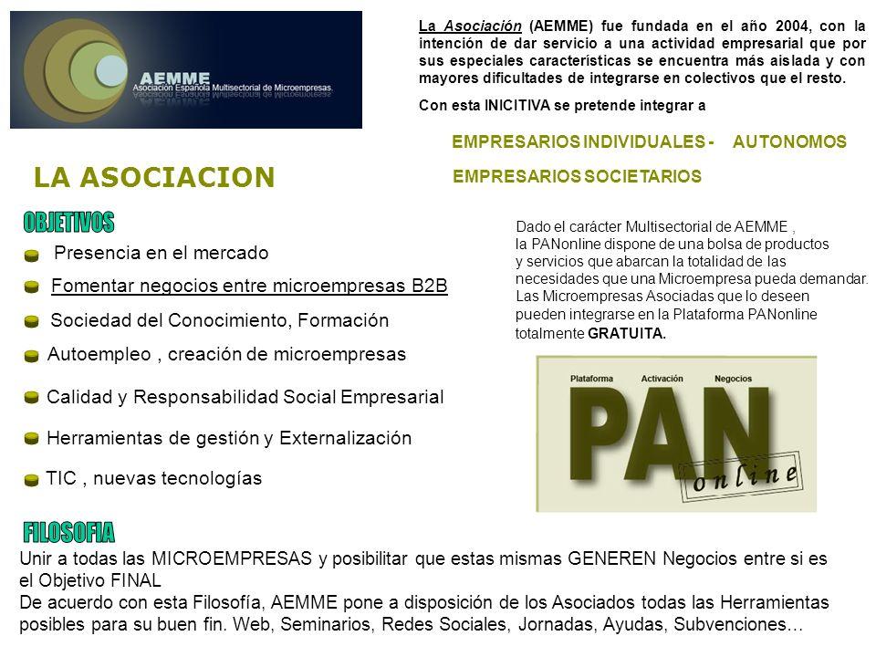 Emprendedores, Franquicia y Microempresas Emprendedores Fuente : Informe Ejecutivo GEM España 2009.