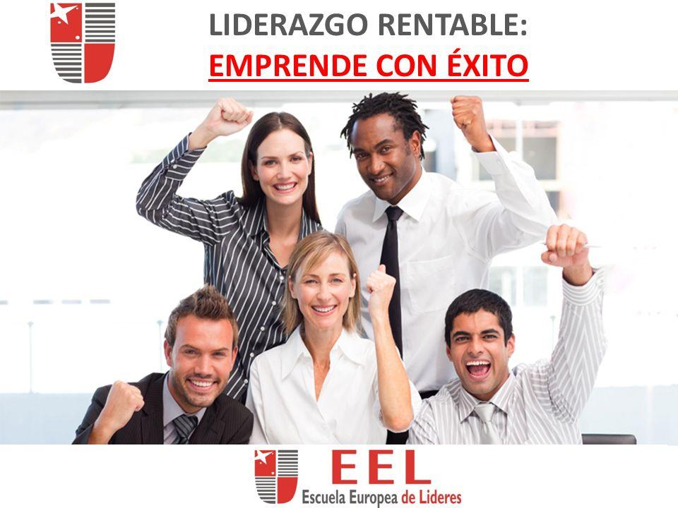 www.escuelaeuropeadelideres.comTalleres AEMME ¿Qué aportamos a tu empresa?