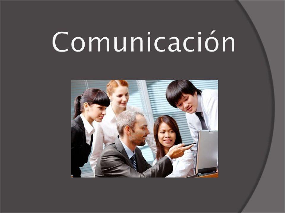 Trabajo en equipo y resolución de conflictos www.escuelaeuropeadelideres.comTalleres AEMME
