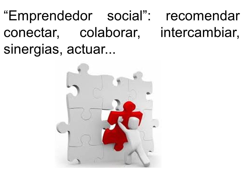 Diseñar en comunidad...