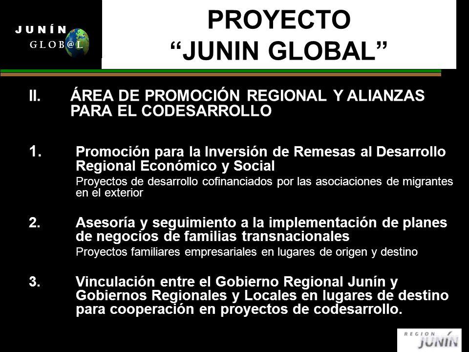 PROYECTO JUNIN GLOBAL 1.
