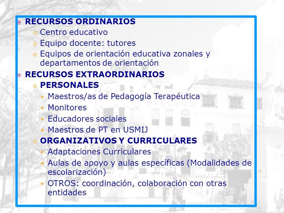 CONSEJERÍA DE EDUCACIÓN DIRECCIÓN GENERAL DE PARTICIPACIÓN Y EQUIDAD EN EDUCACIÓN Jornadas sobre Atención Temprana Málaga, noviembre de 2006.