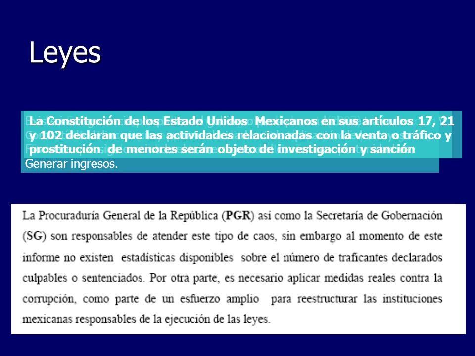 Leyes La Ley Federal contra la delincuencia organizada decretó(2007) en la fracción V Del artículo II sanciones a quienes realicen actos de corrupción