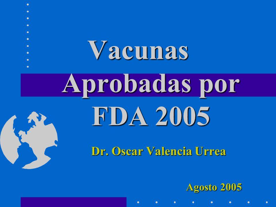 Los siguientes son nombres comerciales de vacunas contra tosferina, excepto: a)Infanrix b)Triacel c)Boostrix d)Adacel e)Menactra