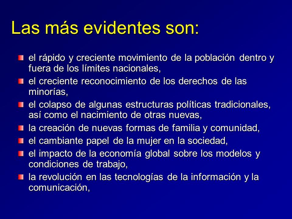 La Educación para la Ciudadanía en el Currículo español Breve Historia Situación Actual: - La Educación para la Ciudadanía en la LOE.