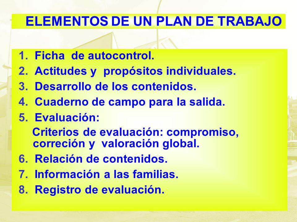 WEB COMPLEMENTARIA 1.Presentación 2.Cuadernillo impreso.