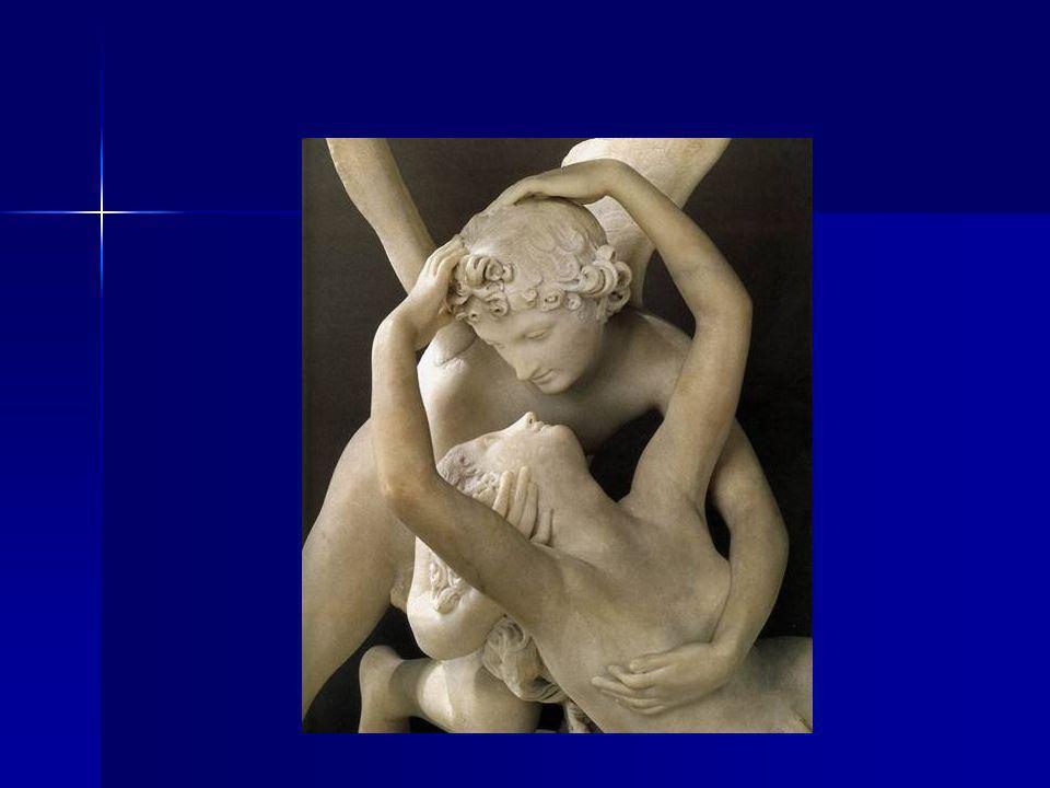 A.L. GIRODET Madmslle. Lange como Venus. 1798