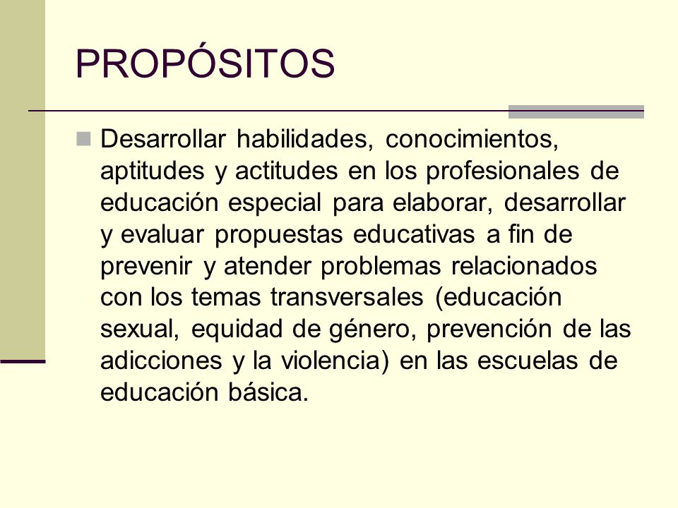 RETOS 8° Vinculación con instituciones de investigación.