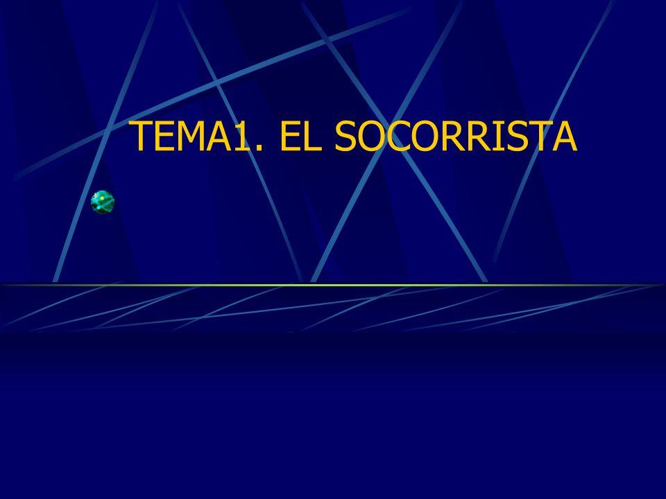 5.ENFERMEDADES PROFESIONALES Y PREVENCIÓN DE RIESGOS LABORALES.