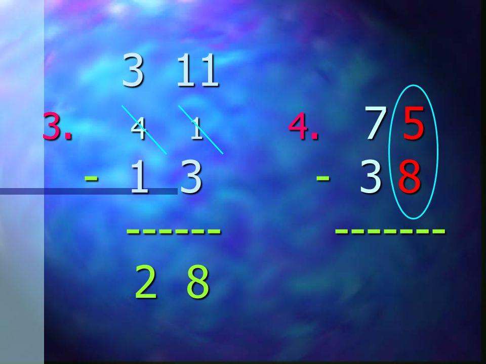 2 8 2 8