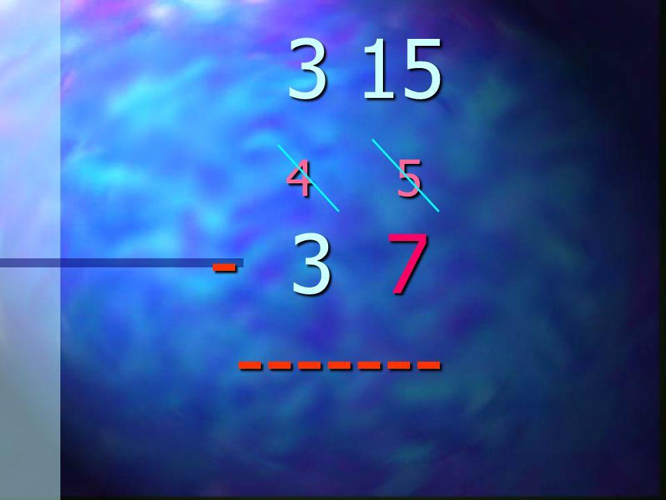 6 5 - 2 8 ------- 6 5 - 2 8 -------