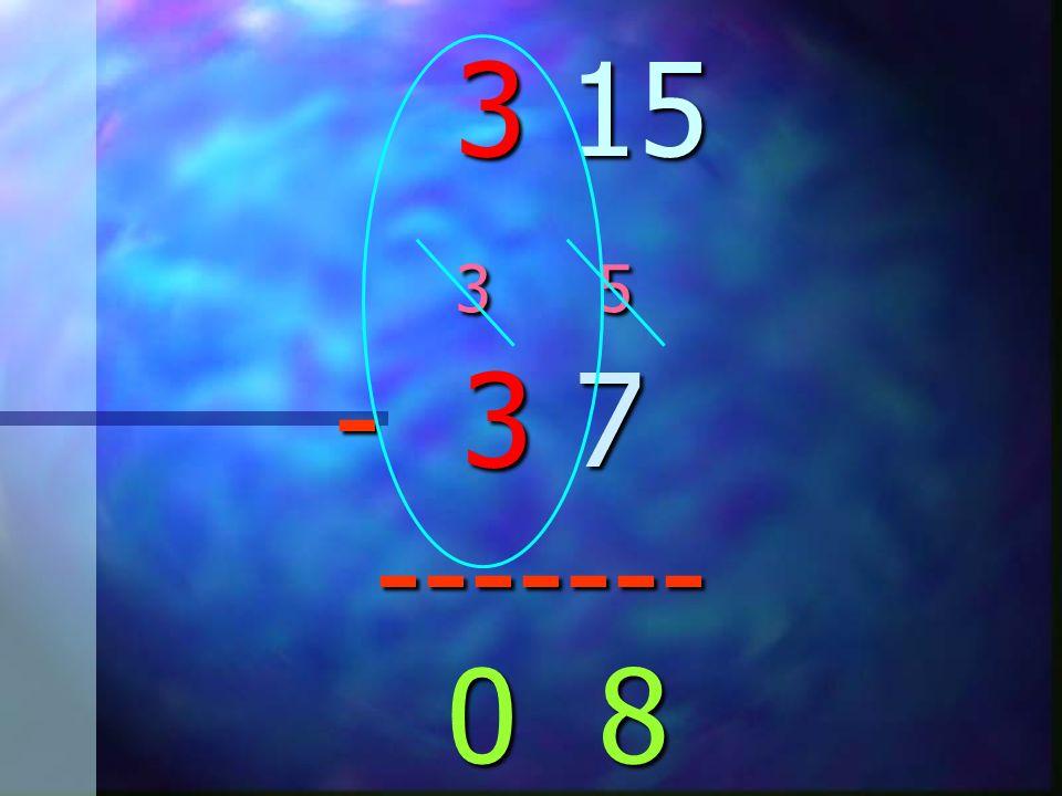 2 10 4 18 1.3 0 2. 5 8 - 1 5 - 2 9 ----- ------ 2 10 4 18 1.
