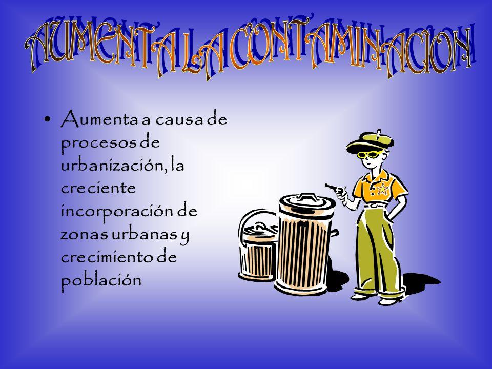 Es todo residuo de materiales que no tienen un provecho,valor económico o sentimental para el usuario.