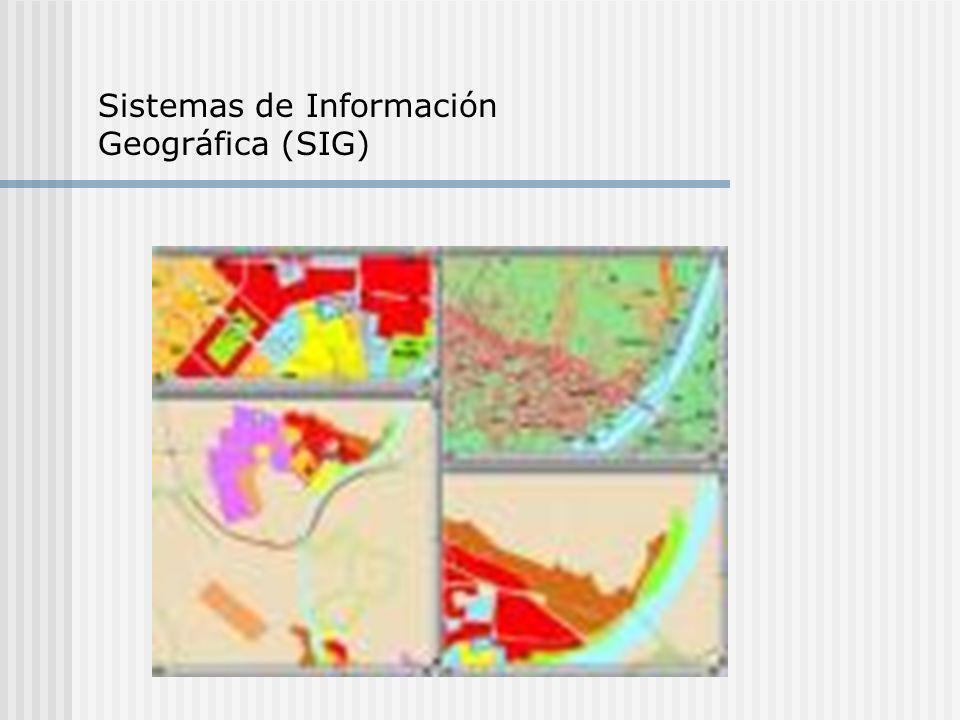 GPS Sistema de Posicionamiento Global El Global Positioning System (GPS) o Sistema de Posicionamiento Global originalmente llamado NAVSTAR, es un Sistema Global de Navegación por Satélite (GNSS) el cual que permite determinar en todo el mundo la posición de una persona, un vehículo o una nave, con una desviación de cuatro metros.
