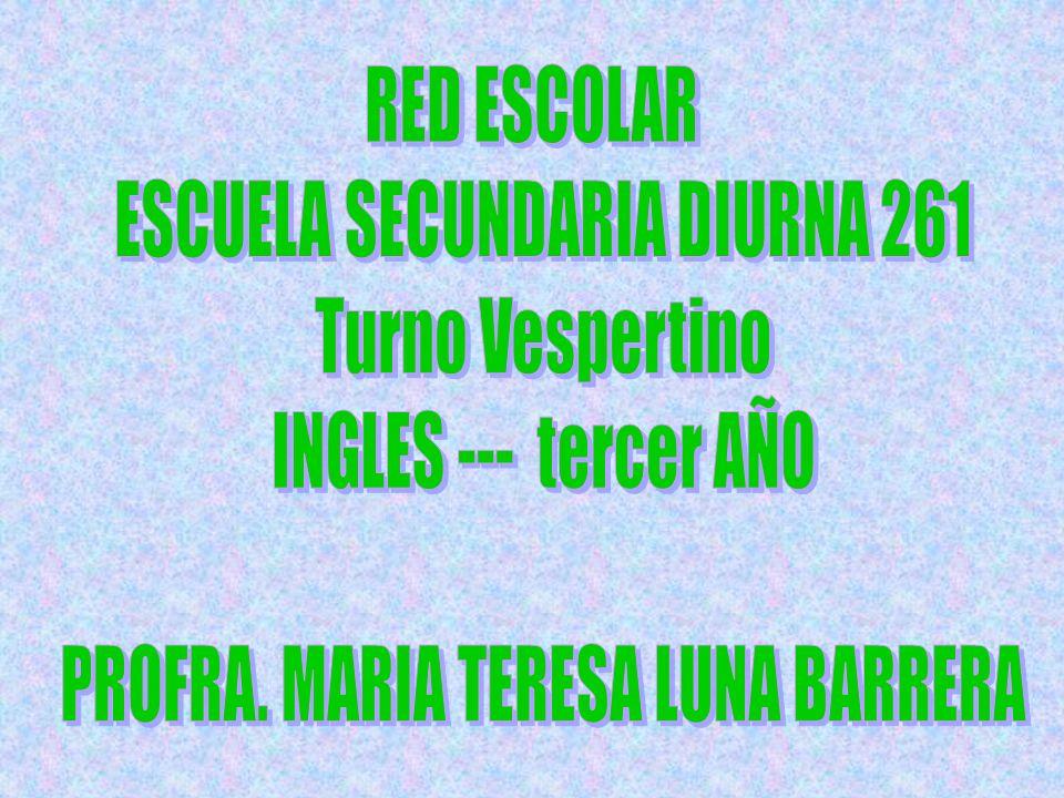 Nombre ó pronombre has ó have Pasado participio en lista de verbos Tradución del enunciado hehasbegunEl ha empezado Busca 8 verbos y haz 8 enunciados como en el ejemplo.