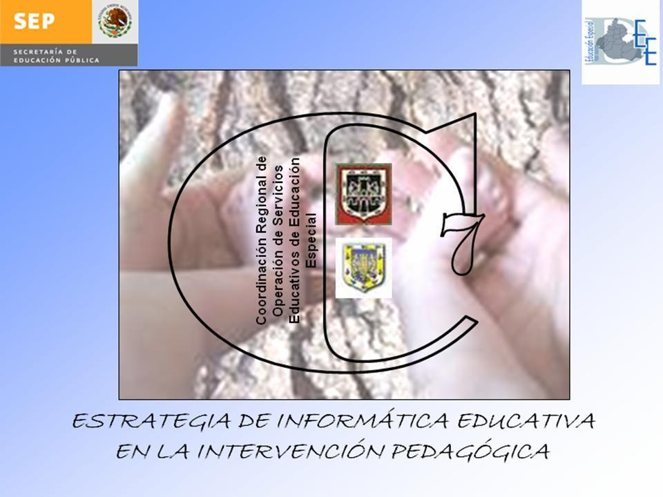 Implementar estrategias técnicas que permitan optimizar el uso de los software educativos Diversificar el uso de los software con la finalidad de crear oportunidad edu- cativas en la atención a la diversidad.