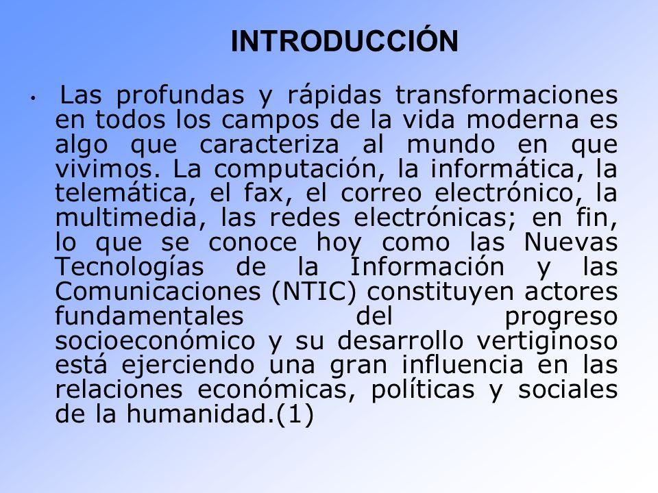 Recuperación de los avances del programa de los servicios participantes del ciclo escolar 2005-2006.
