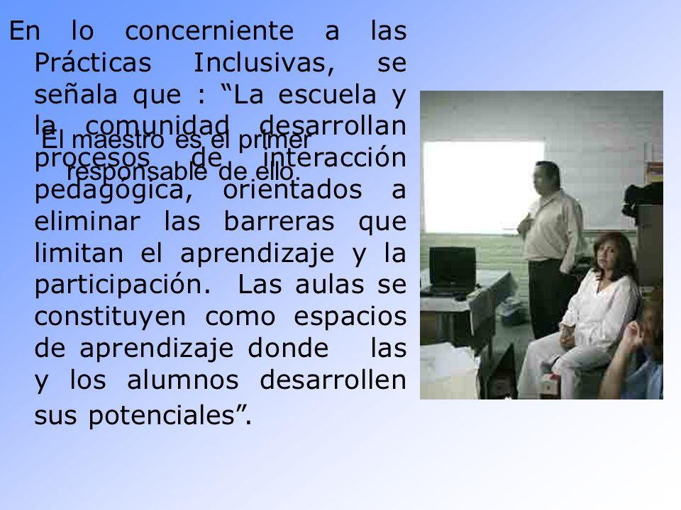 En los servicios de turno vespertino, se compartieron software de español y matemáticas, así como un taller breve del manejo de PowerPoint.