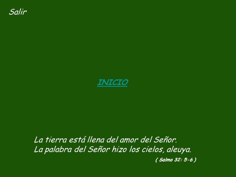 ( Del evangelio según san Juan ) Jn 10: 1-10 1 Os aseguro que quien no entra por la puerta en el redil de las ovejas, sino por cualquier otra parte, e