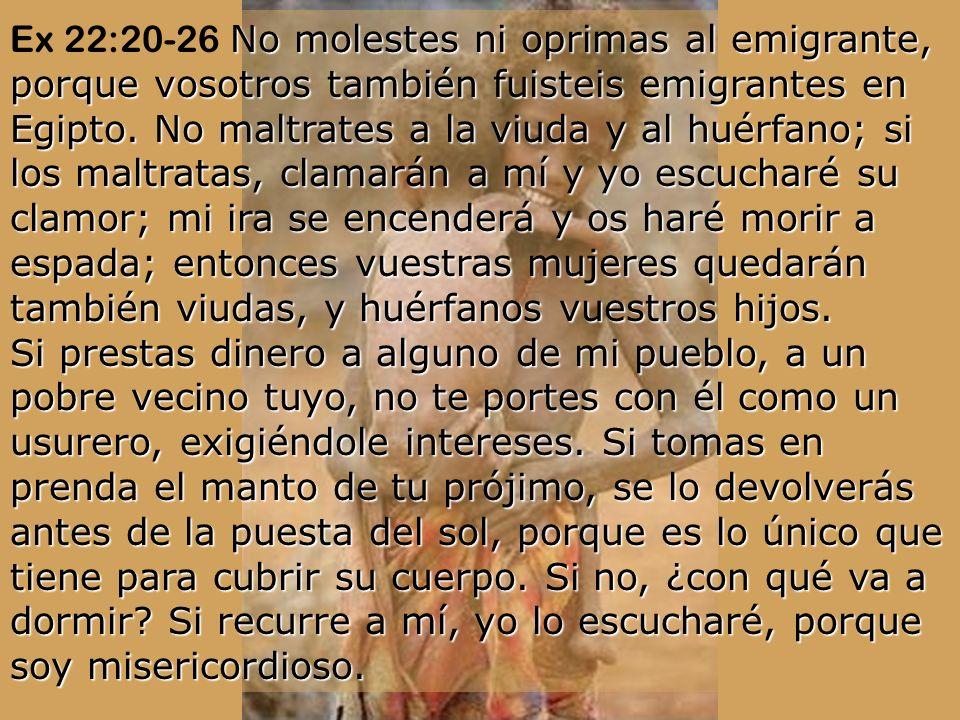 Ciclo A XXX Domingo Tiempo Ordinario 23 de octubre de 2011 Sitges, Barcelona. Música griega: Eleni Karaindrou