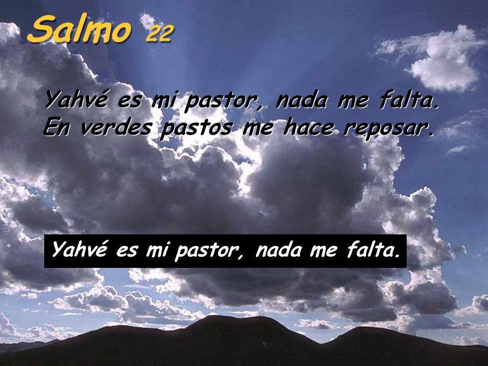 Ciclo A Último domingo del tiempo ordinario 20 de noviembre de 2011 Solemnidad de Jesucristo, Rey del Universo