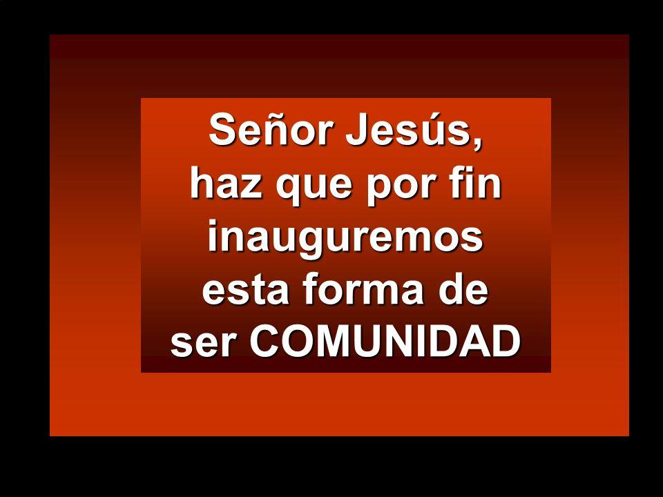 Seamos SERVIDORES de la PAZ La Paz es el fruto de la HUMILIDAD de todos ETA