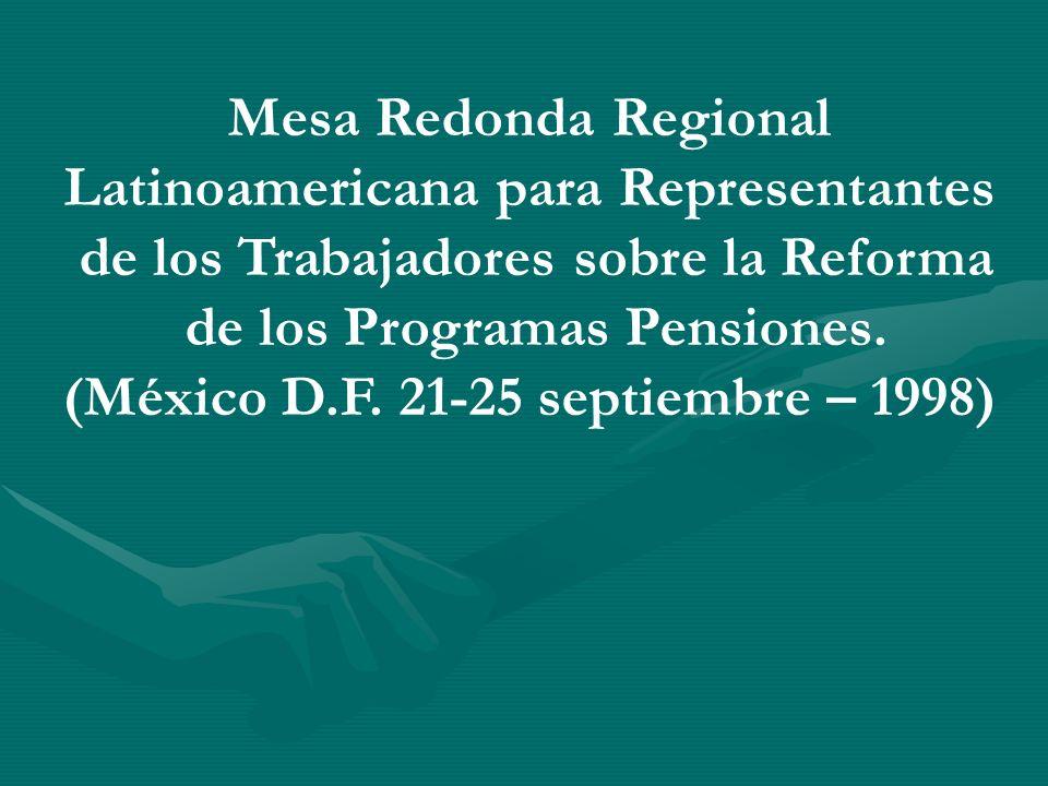 Las delegaciones destacan la participación de todos los países y de todas las centrales, que integran la coordinadora, así como el excelente clima de confraternidad y compromiso subregional por parte de la totalidad de las delegaciones presentes en el encuentro.