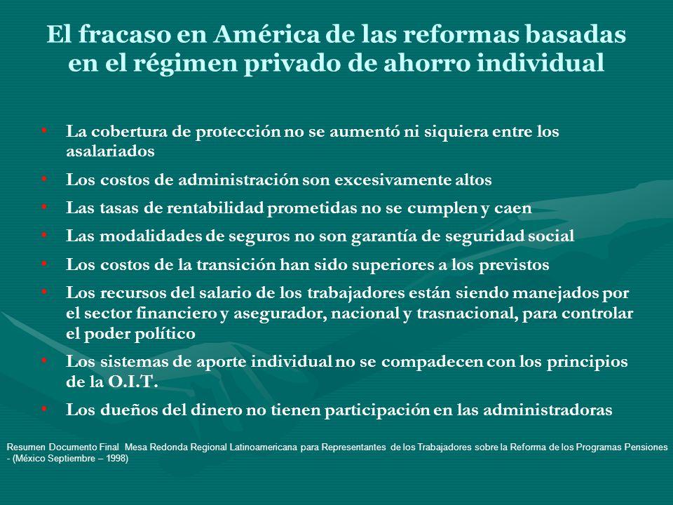 El papel del sindicalismo en la seguridad social El sindicalismo, como pilar fundamental de uns sistema democratico, debe ser amparado por garantias.