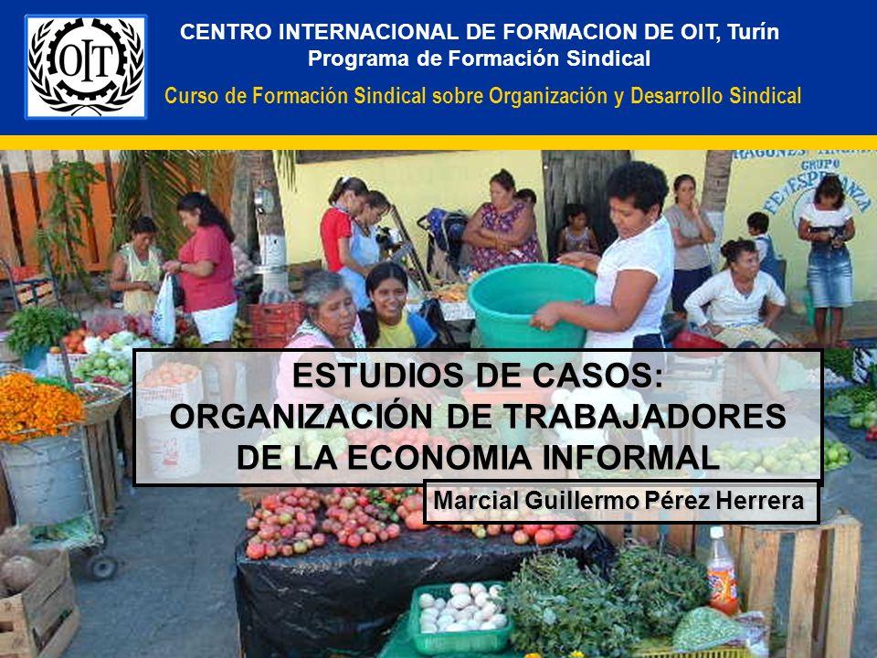 EL FUTURO Crecimiento sindical con nuevas Afiliaciones en todos los Estados de Venezuela.