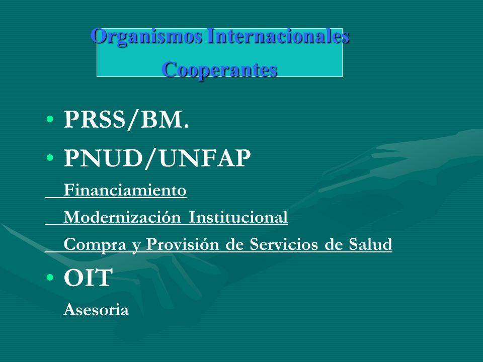 Plan Estratégico de Largo Plazo MARCO ESTRATEGICO 2002-2006MARCO ESTRATEGICO 2002-2006 Sistematización de la informaciónSistematización de la informac