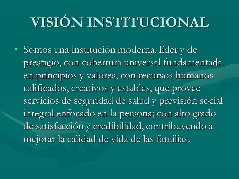INSTITUTO HONDUREÑO DE SEGURIDAD SOCIAL INSTITUTO HONDUREÑO DE SEGURIDAD SOCIAL Fundado el 19 de mayo de 1959, mediante Decreto Legislativo No.140. Cr