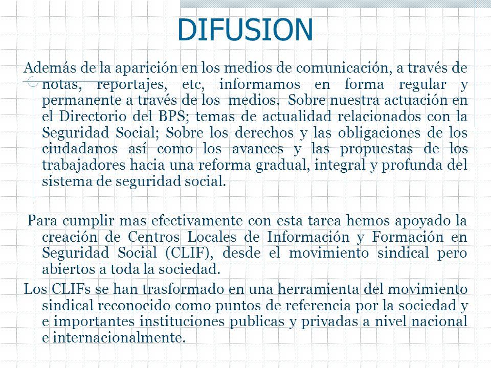 LA GESTION DEL BPS Para las actividades generales del ERT y las directamente implicadas en la gestión, además del Equipo mencionado, se cuenta con un colectivo de secretaría, integrado por funcionarios comprometidos con el proyecto.