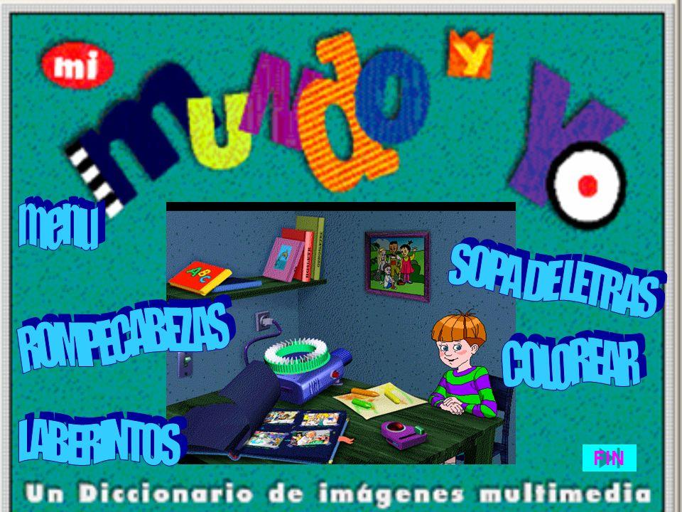 INFORME FINAL DEL PROGRAMA INFORMATICA EDUCATIVA LENGUAJE INTERACTIVO PROFA.