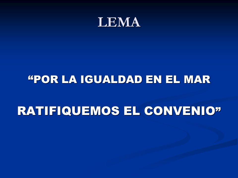 TACTICAS Reunión Gremios Marítimos: con el fin de establecer grupo de trabajo intersindical.