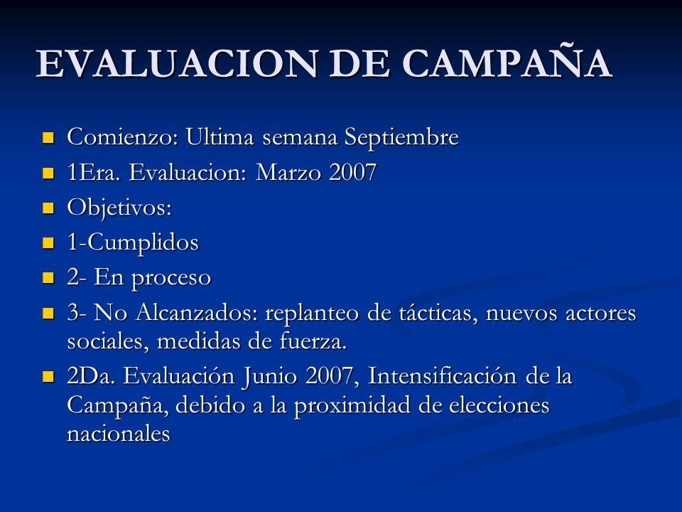 INFORME ARGENTINO SOBRE EL CONVENIO DE TRABAJO MARITIMO MARZO DE 2007 INFORME ARGENTINO SOBRE EL CONVENIO DE TRABAJO MARITIMO MARZO DE 2007