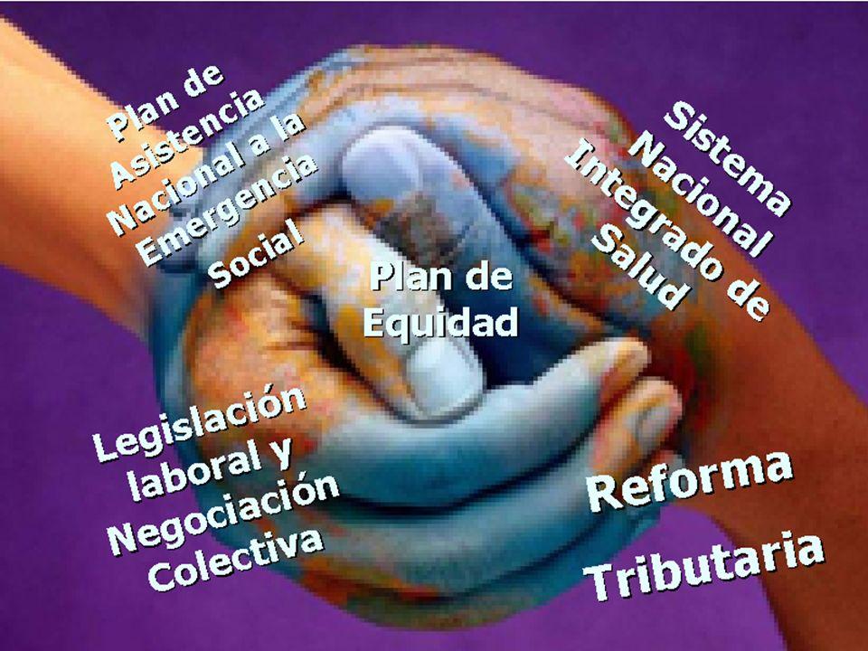 Instituto de seguridad social