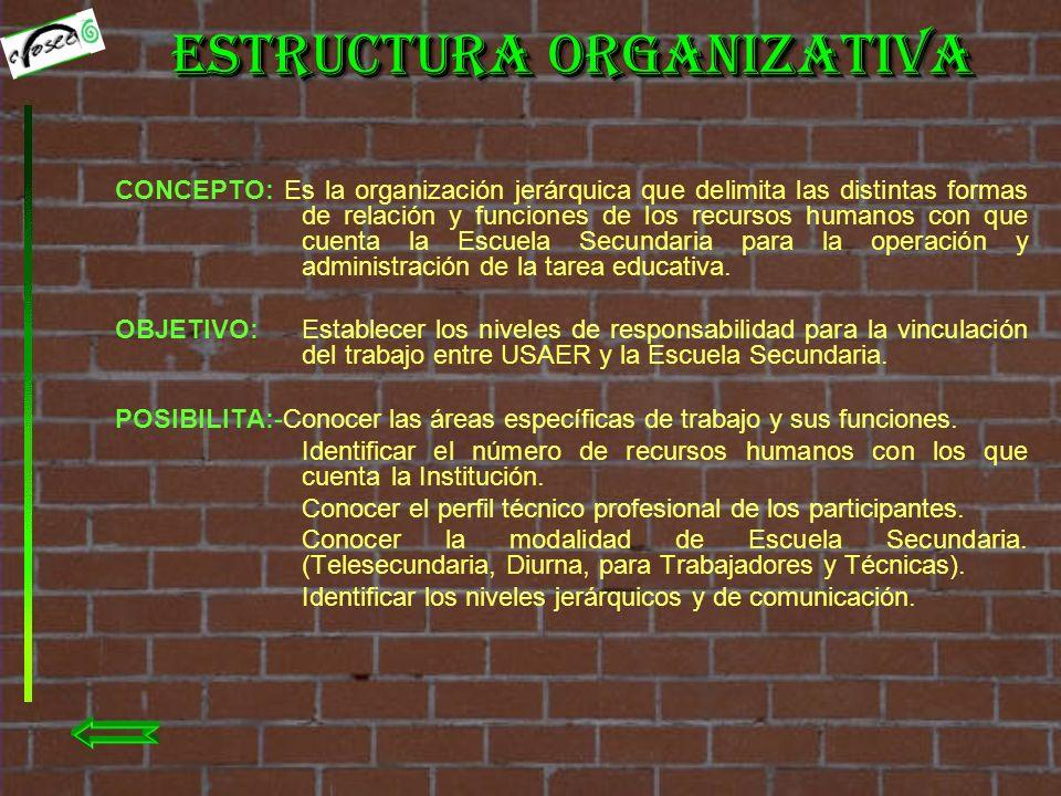 Participar en las acciones técnico metodológicas de actualización para el personal docente de la escuela en atención a la diversidad.
