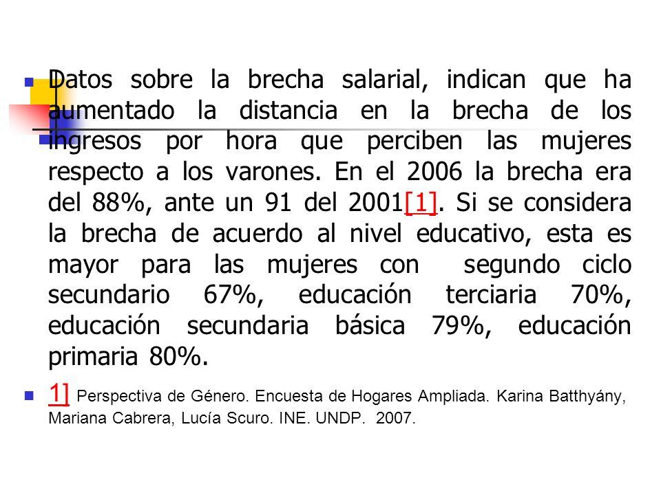 SALARIOS Y CATEGORÍAS: Se incluirán en sistema de fijación de salarios y categorías dispuesto por ley 10449.(1943).