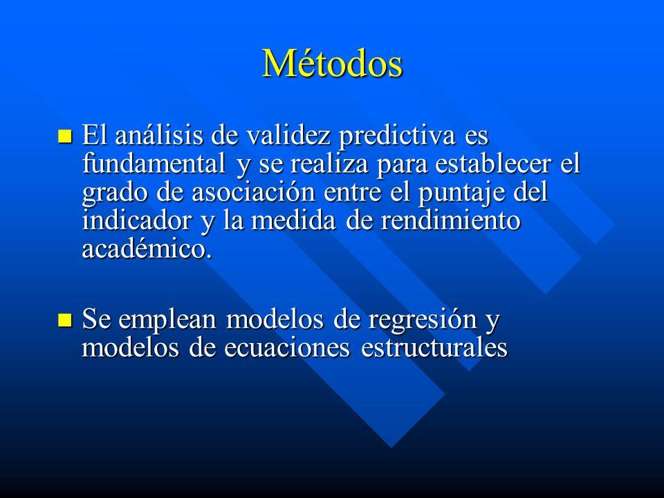Artículo Cliff, A.y Montero, E. (2010).