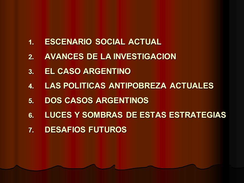 María del Carmen Feijoó- UNFPA María del Carmen Feijoó- UNFPA Junio 2004 CEPAL - MEXICO POBREZA, ECONOMIA Y EQUIDAD DE GENERO – BEIJING + 10 Las políticas contra la pobreza desde la perspectiva de género
