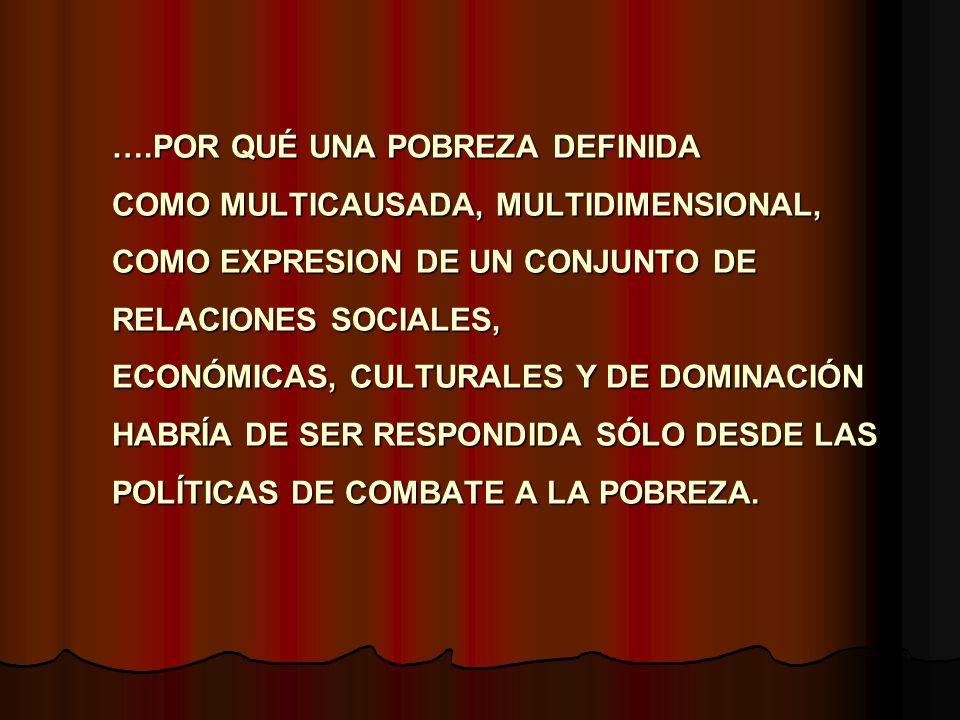 DESAFIOS 3.